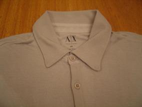70e72f448e Camisa Da Ecko Camuflada - Calçados