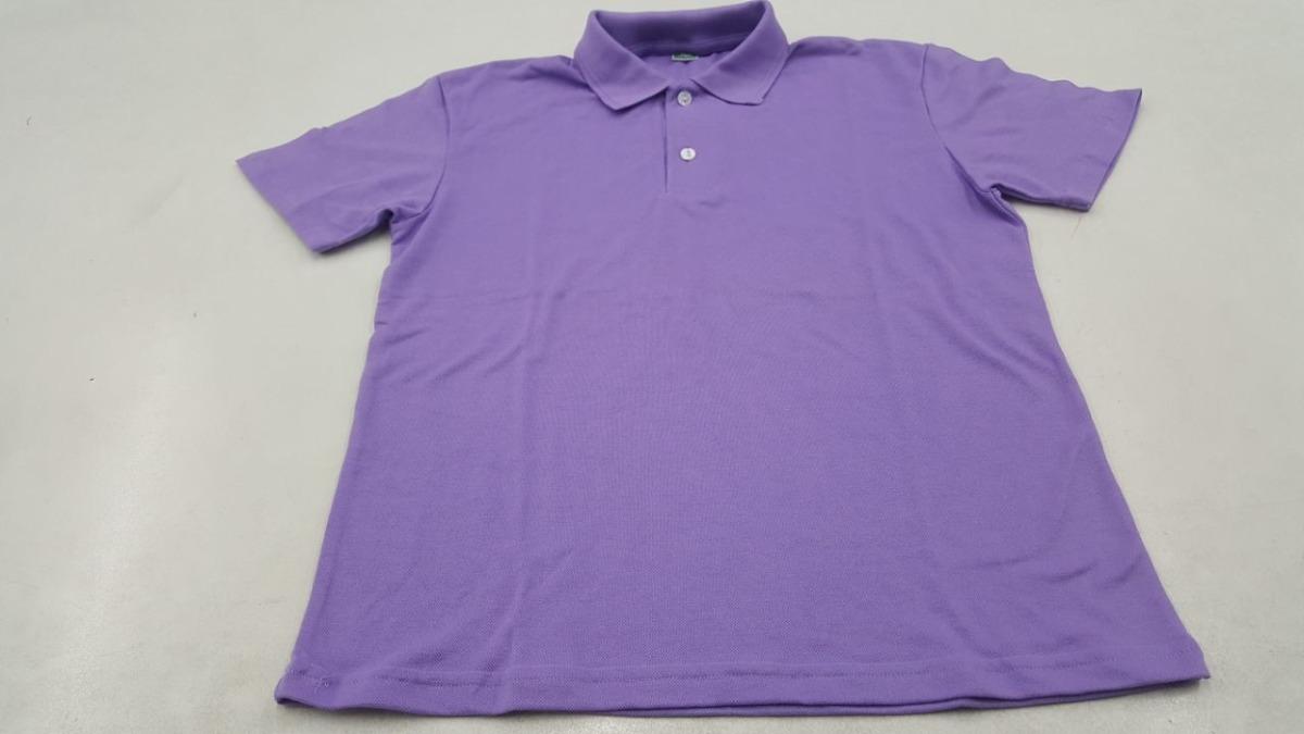 f873394c5e camisa polo basica lisa feminina piquet - várias cores !!! Carregando zoom.