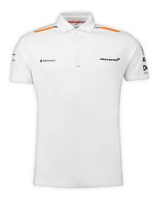 380aa05612c25 Camisa Bmw F1 Camisas Polos Y Blusas - Ropa, Bolsas y Calzado de ...