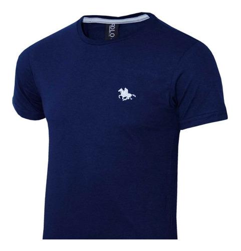 camisa polo bordado especial original polo rg518