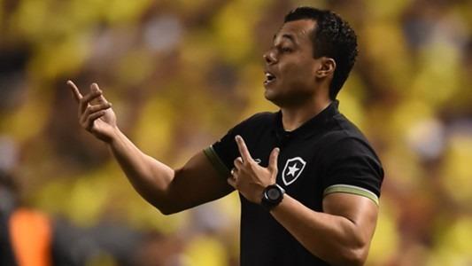 2a5a77cd0b Camisa Polo Botafogo Viagem Oficial Topper 2016 Preto Mescla - R ...
