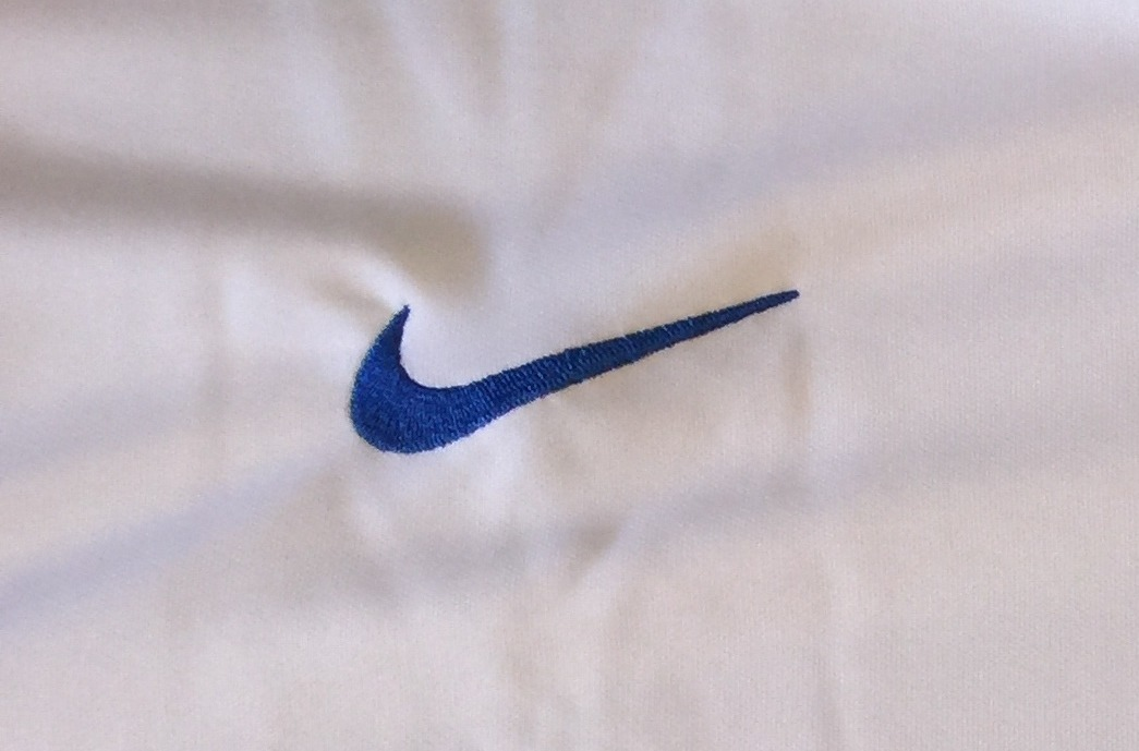 ee75f46af951a camisa polo brasil basquete - nike original! copa olimpíadas. Carregando  zoom.
