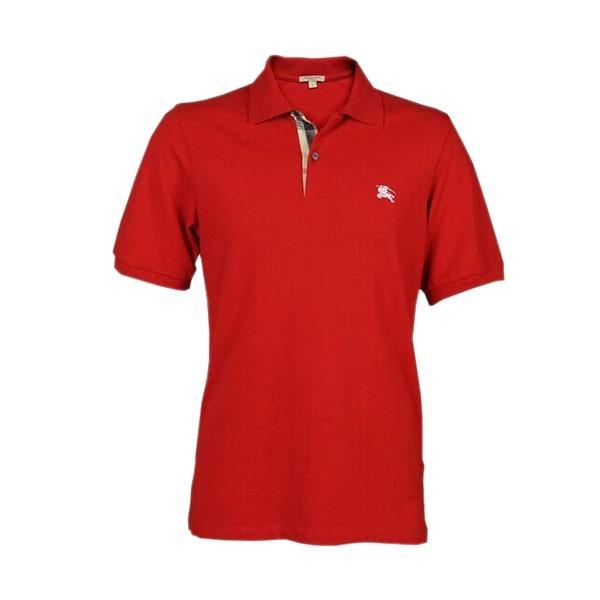 926557a48f 70fd28ca46ed06  Camisa Polo Burberry Masculina Importada Eua Nota Lote 3 - R  580