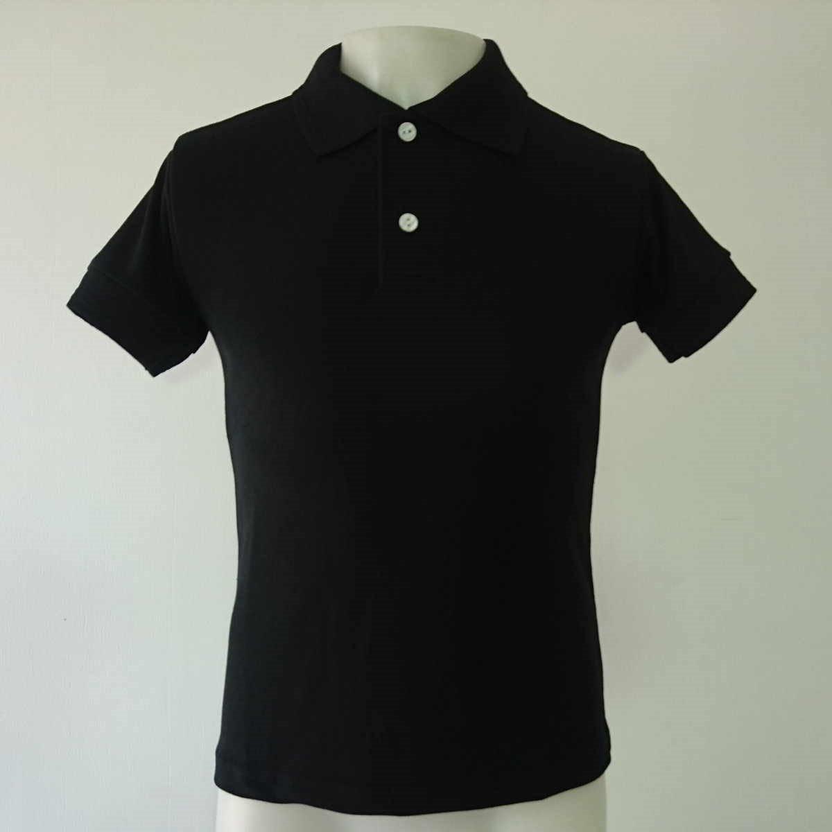 6e31086969 camisa polo camiseta masculina excelente modelo qualidade. Carregando zoom.