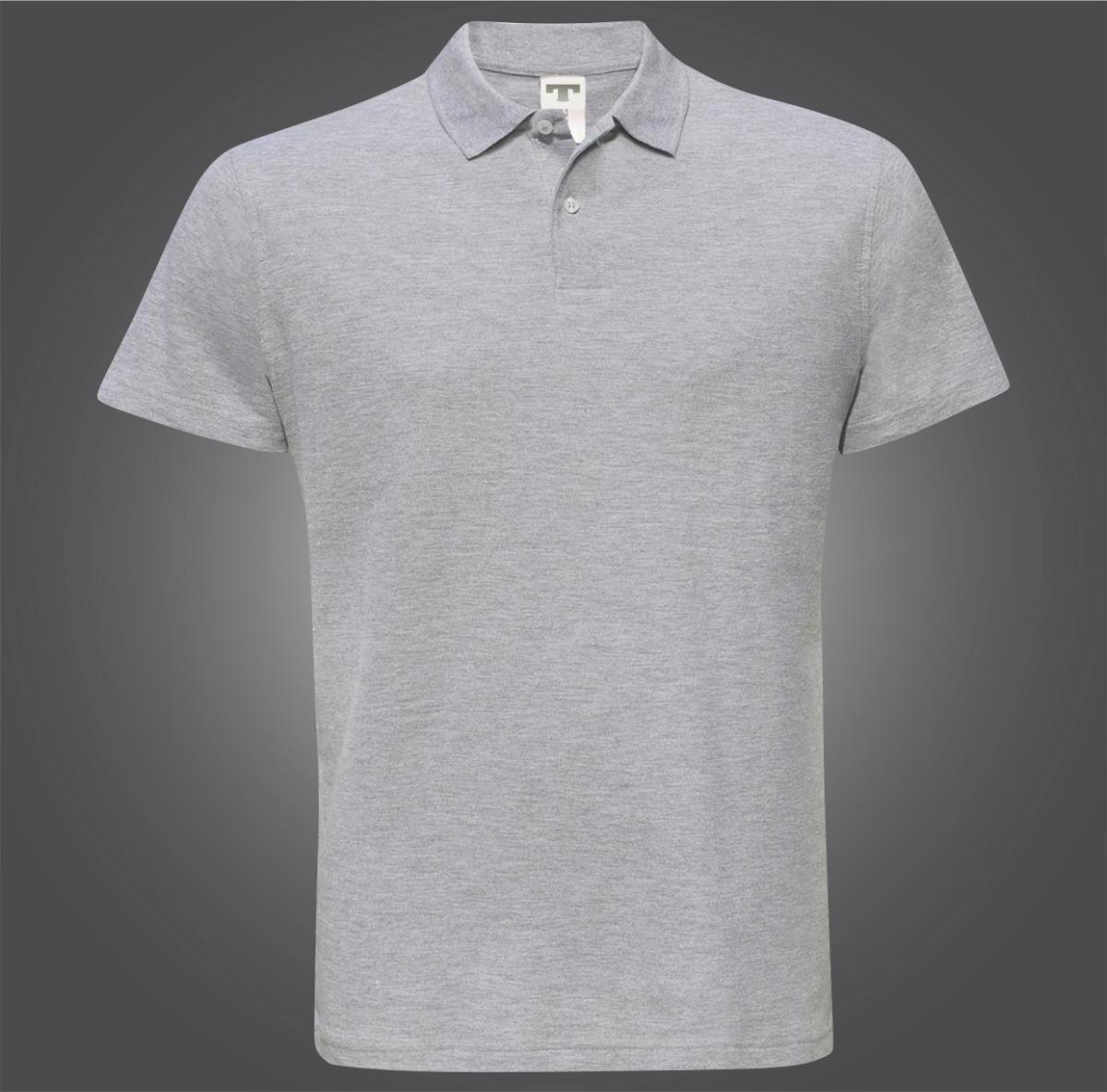 camisa polo camiseta polo lisa blusa gola polo. Carregando zoom. 1dff43359c6ba