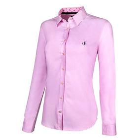 22617e08dc5 Camisas Polo Mujer - Ropa, Bolsas y Calzado en Mercado Libre México
