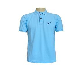 47136a7d25 Camisa Polo Nike Court Dry Team - Calçados