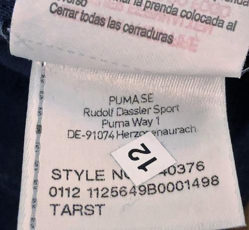 Camisa Pólo Da Itália Importada Oficial - R  129 b44d2e1d91b52