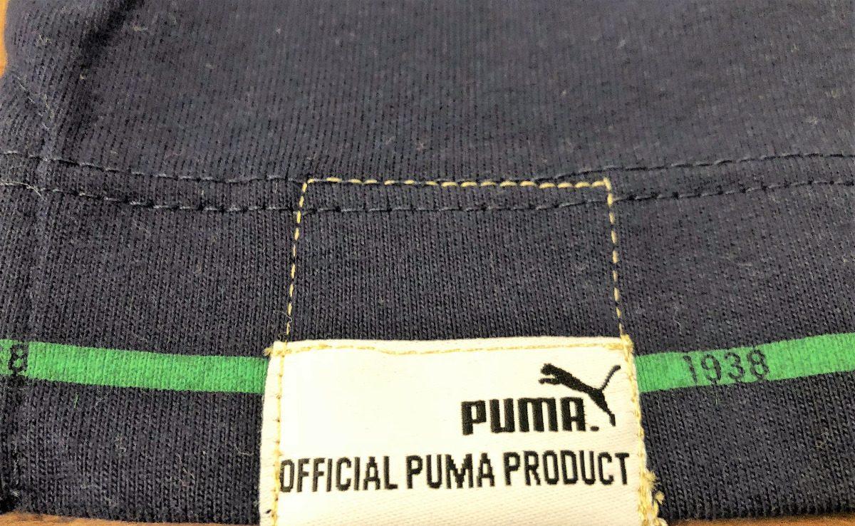 camisa pólo da itália importada oficial. Carregando zoom. 127fcfe367f09