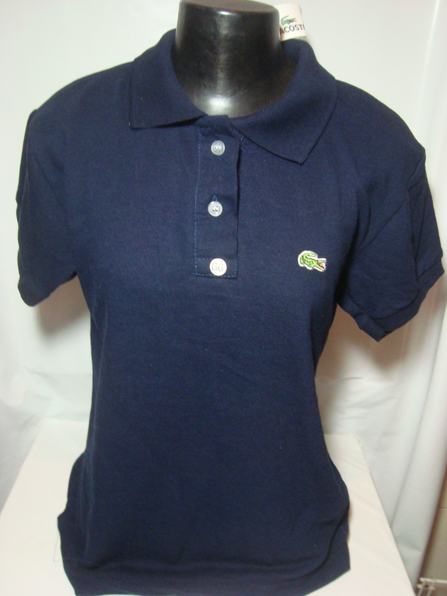 5b8d78bafb02e camisa polo da lacoste original tam gg (5) com etiqueta. Carregando zoom.