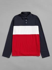 ff99ab9f4 Camisa De Paramedico Cruz Roja Camisas Polos Y Blusas Hombre - Ropa ...