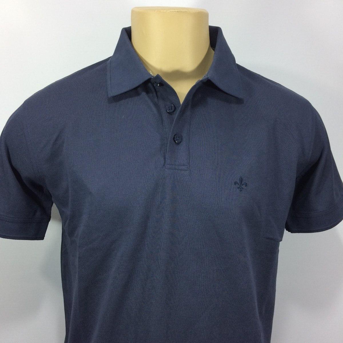 camisa polo dudalina sport pima cotton novos modelos. Carregando zoom. a34e931964bdf