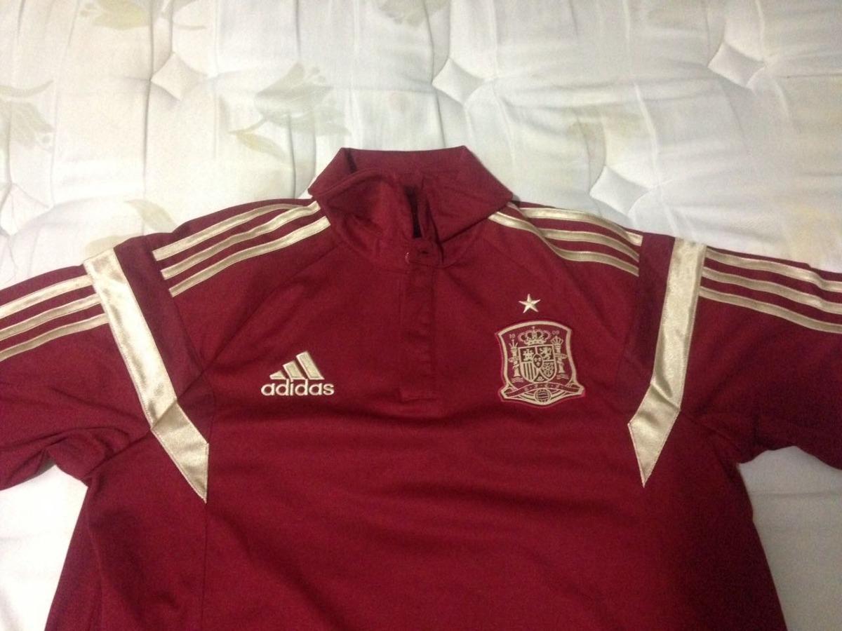 camisa polo espanha eurocopa. Carregando zoom. d695b49ca1373