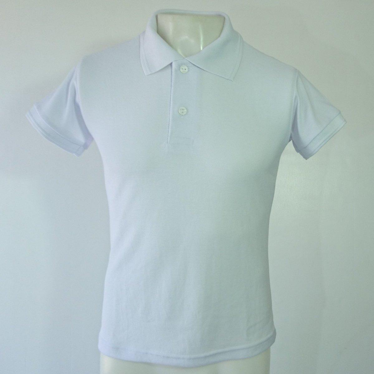 b102500e9 camisa polo feminina ótimos tamanhos p m g gg. Carregando zoom.