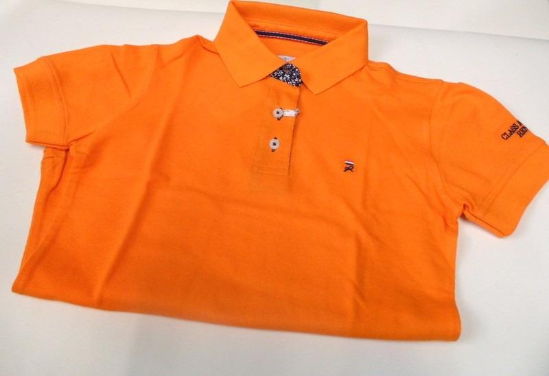 af12e0cb76 camisa polo feminina rendler tamanho p kit com duas. Carregando zoom.