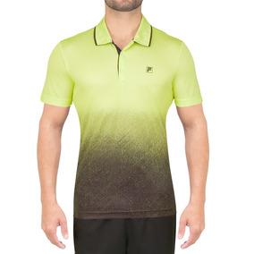 8f18c97021 Kit Camisa Fila Masculina - Calçados