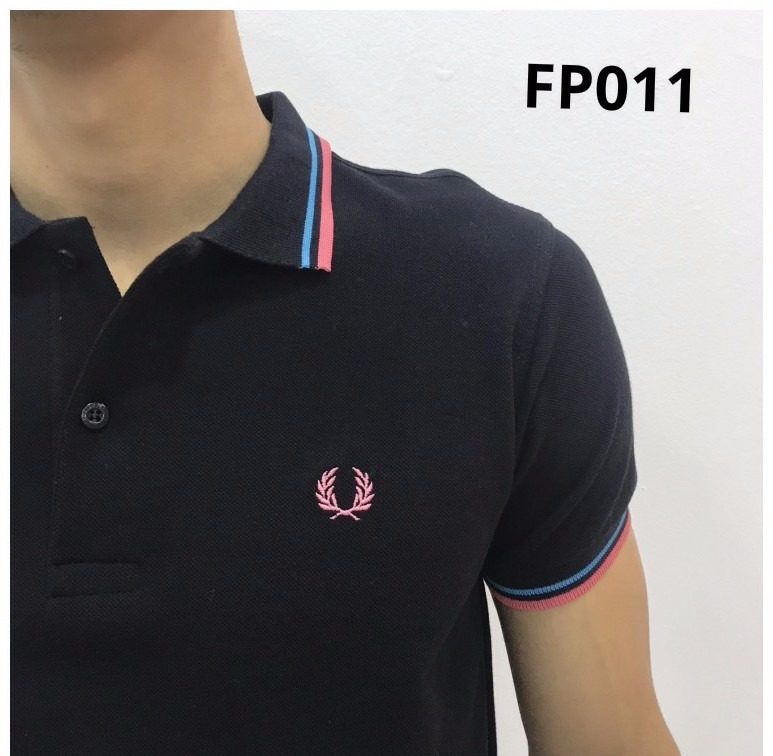 Camisa Polo Fred Perry   Osklen   Ralph Lauren- Natal - R  99 a2909a679f0