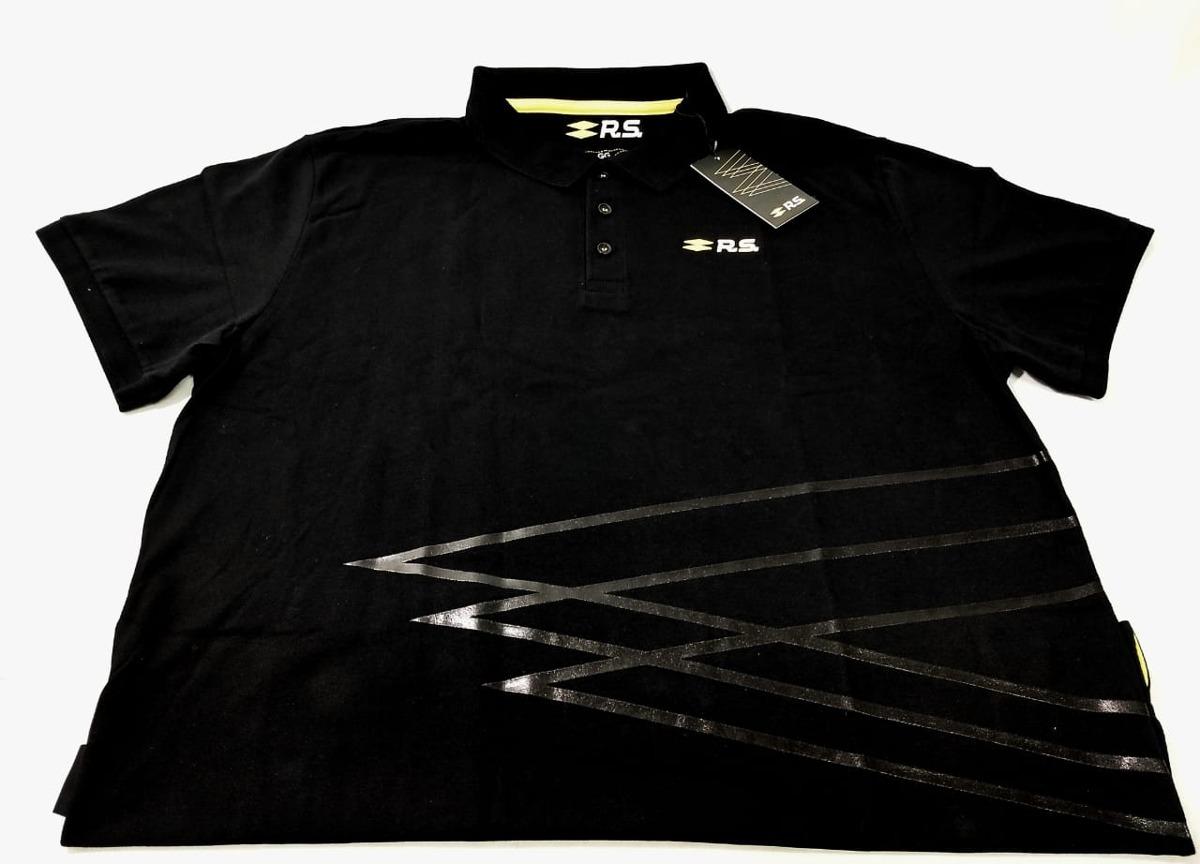 8b13d42dfc camisa polo g new graphic rs. Carregando zoom.