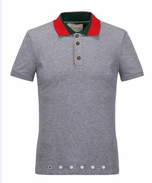 camiseta po o gucci 12a11f8bb6ed36 - mtvnewsbd.com ff42b082f3f