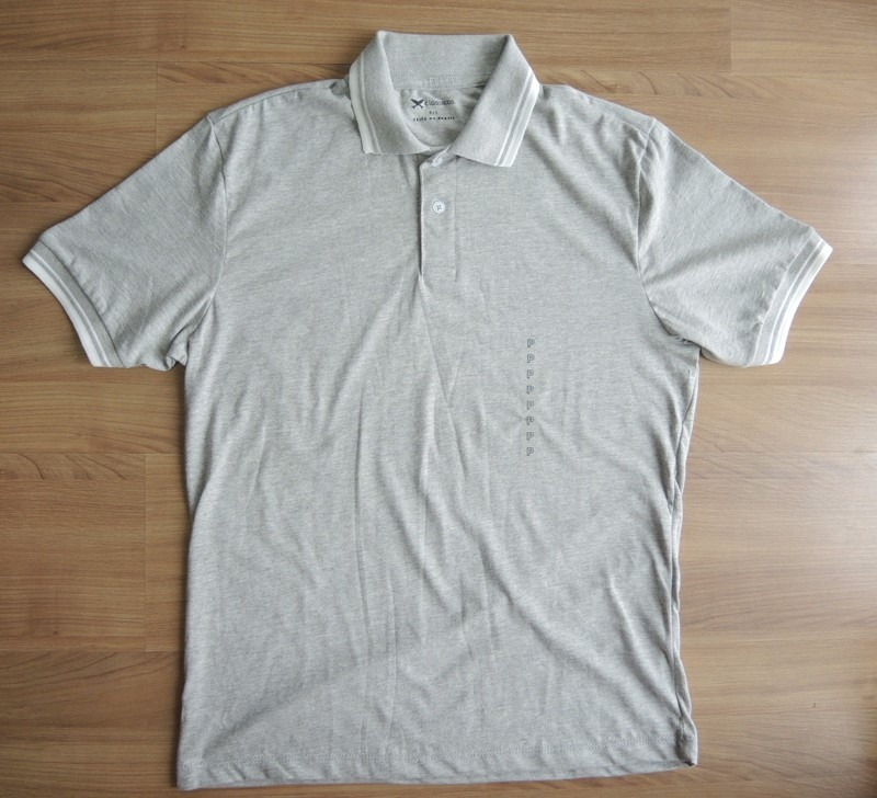 2572106dc0 camisa polo hering masculina original loja fisica camiseta. Carregando zoom.