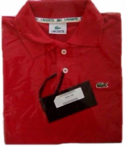 826a95985f127 Camisa Polo Infantil Camiseta Menino E Menina - 4 A 10 Anos - R  34 ...