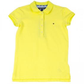 9a31aa9afc Kit Camisa Polo Para Pintar Manga Curta Feminino - Camisetas e ...