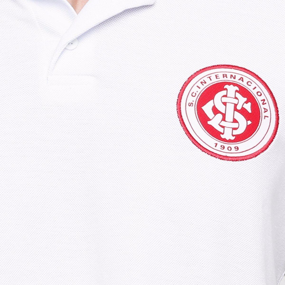 camisa polo internacional masculino - promoção. Carregando zoom. 55f27df870689