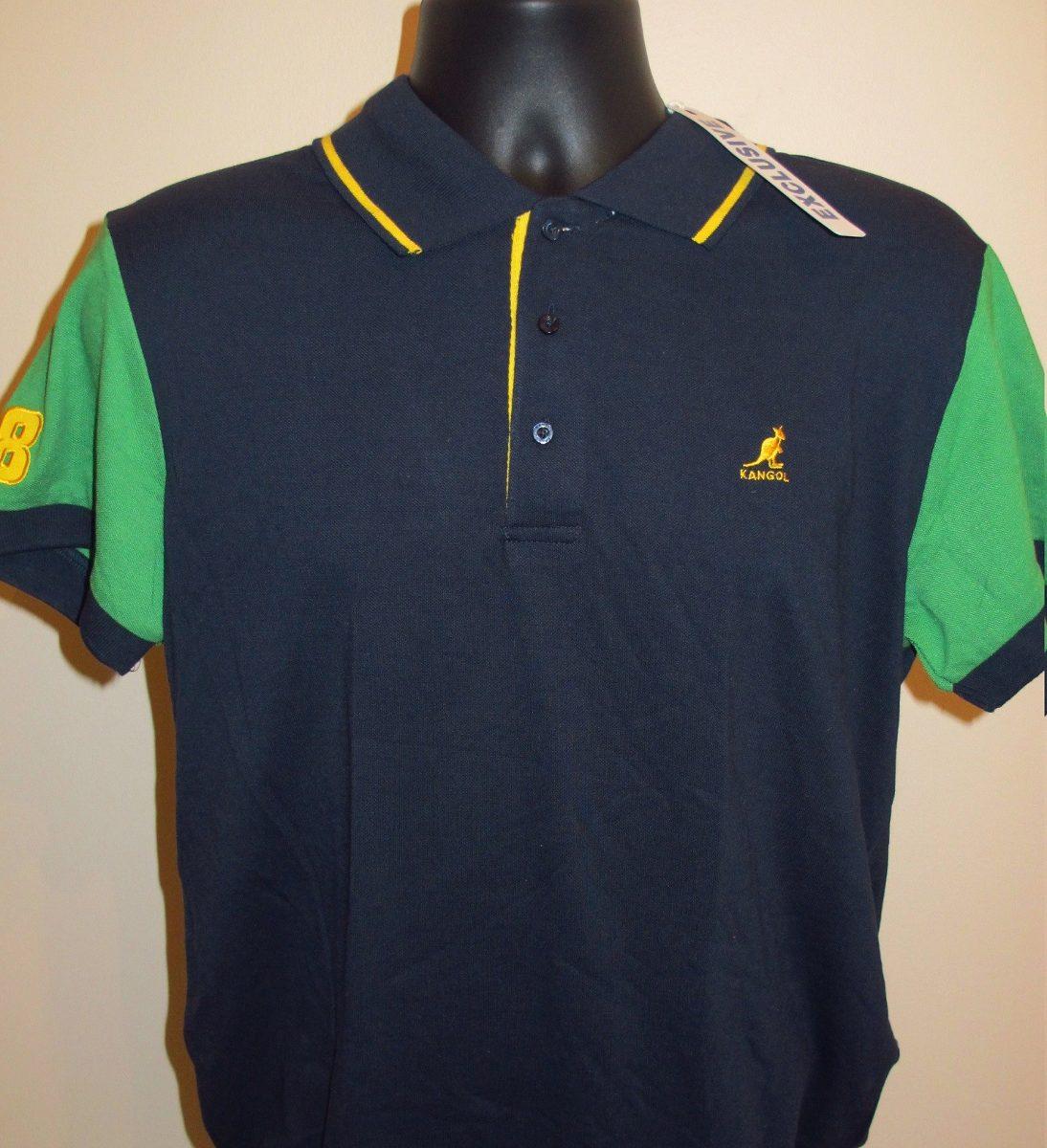 Tag  Como Se Chama Camisa Polo Em Ingles 1ac76d473ec