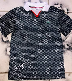 04360b69d7 Camisa Lacoste Andy - Calçados
