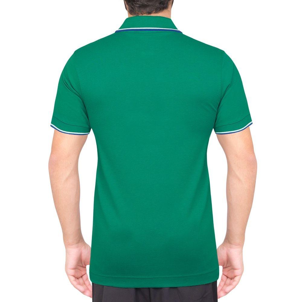 77c5276f8b42b ... Camisa Polo Lacoste Fancy- Para Você Arrasar Em Quadra - R 149,90 . camisa  polo lacoste fancy tennis dh7983 marinho branca ...