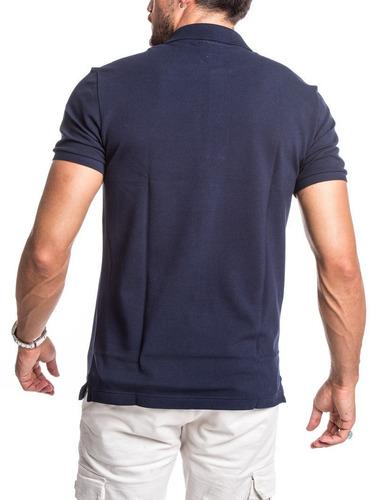 Carregando zoom. dab45fcbd1e3d1  camisa polo lacoste lisa peruana masculina  original hugoboss. Carregando zoom. c3775966cb39e2 ... eb72c3cfa1ad4