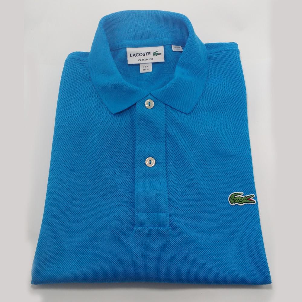 9e66f8a451e52 camisa polo lacoste original peruana ralph lauren hugoboss. Carregando zoom.