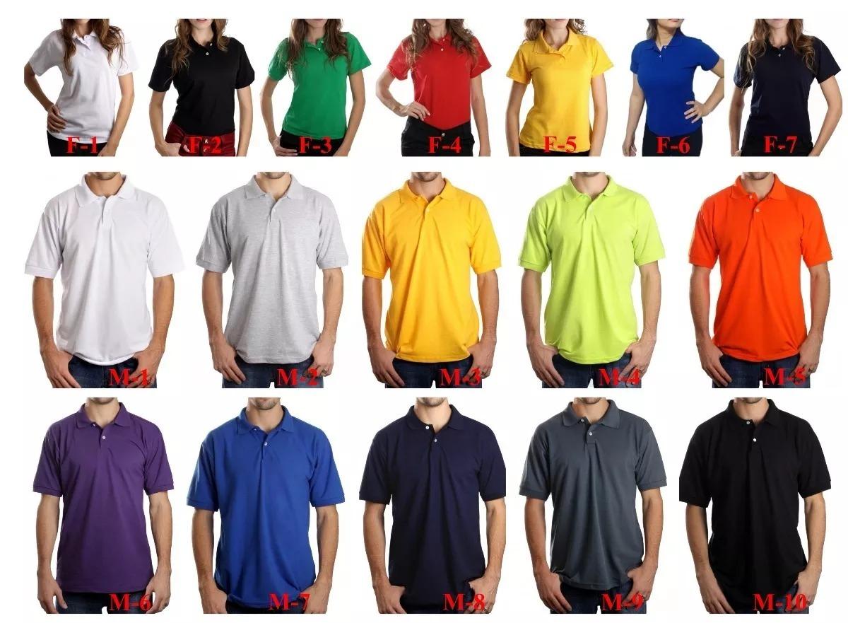 5cf07a6cc69df camisa pólo lisa feminina  uniforme  preta. Carregando zoom.