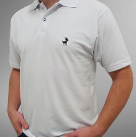 d92f844d7c Camisas Polo Com Simbolo Maçonico Mulher - Pólos Manga Curta ...