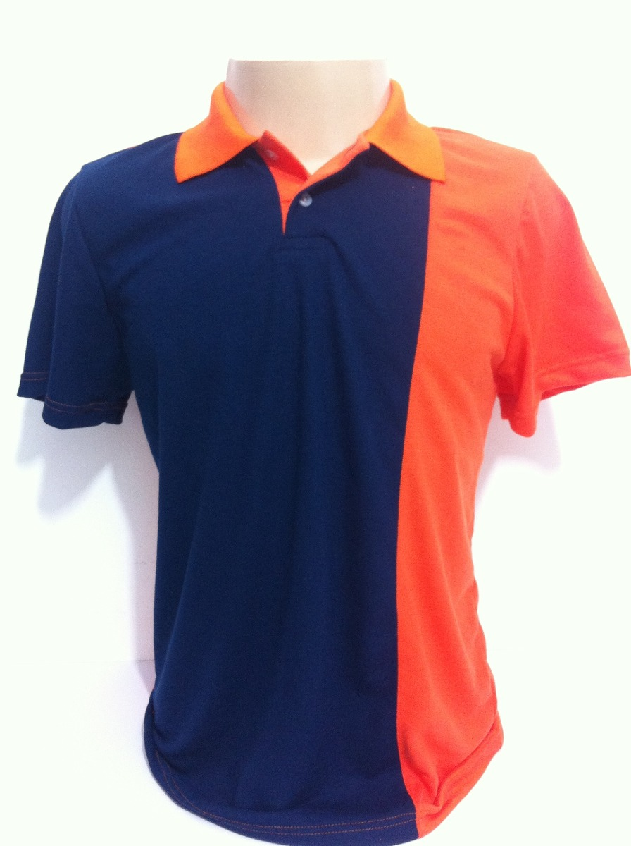 1c902d8863bfc camisa polo malha 100% algodão lisa masculina e feminina. Carregando zoom.