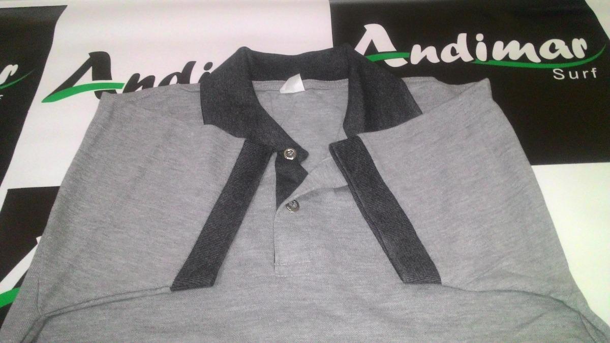 6f0ff31618 camisa polo masculina basica piquet lisa estilo luxo barato. Carregando zoom .