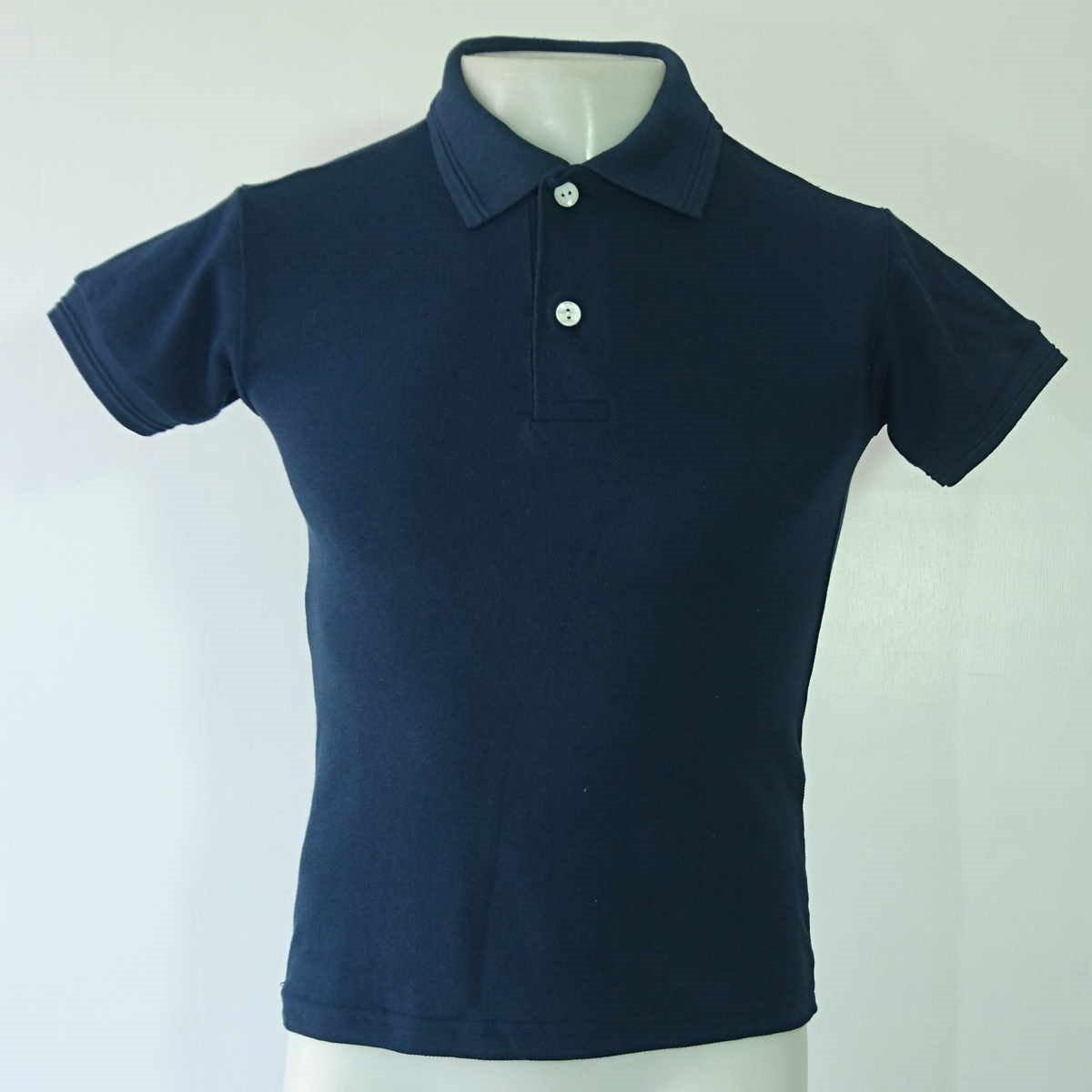 bbba1dcc6d Camisa Polo Masculina Gola Polo Camiseta Alto Padrao - R  29