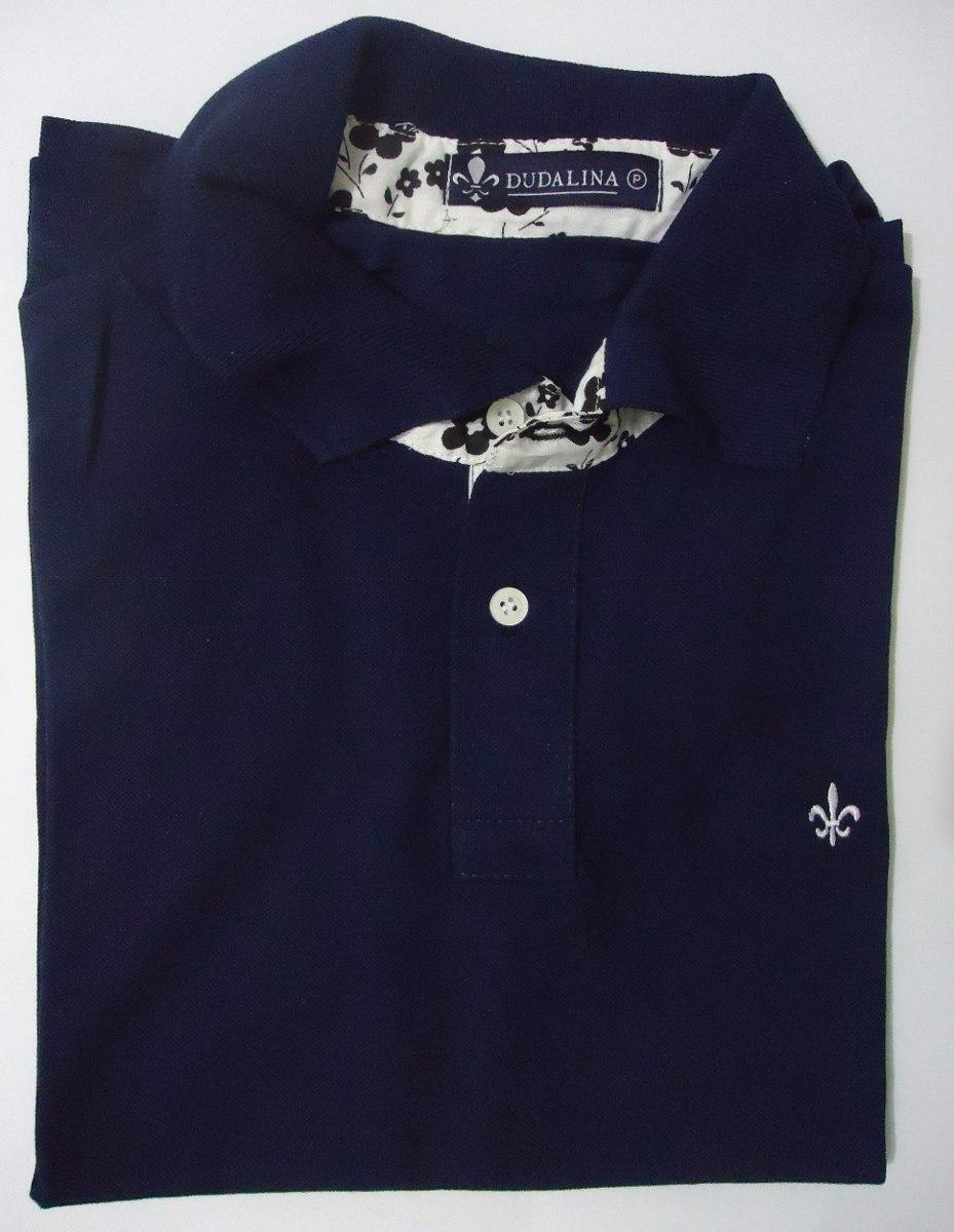camisa polo masculina grandes marcas preço de atacado. Carregando zoom. 2933a7a31c7d4