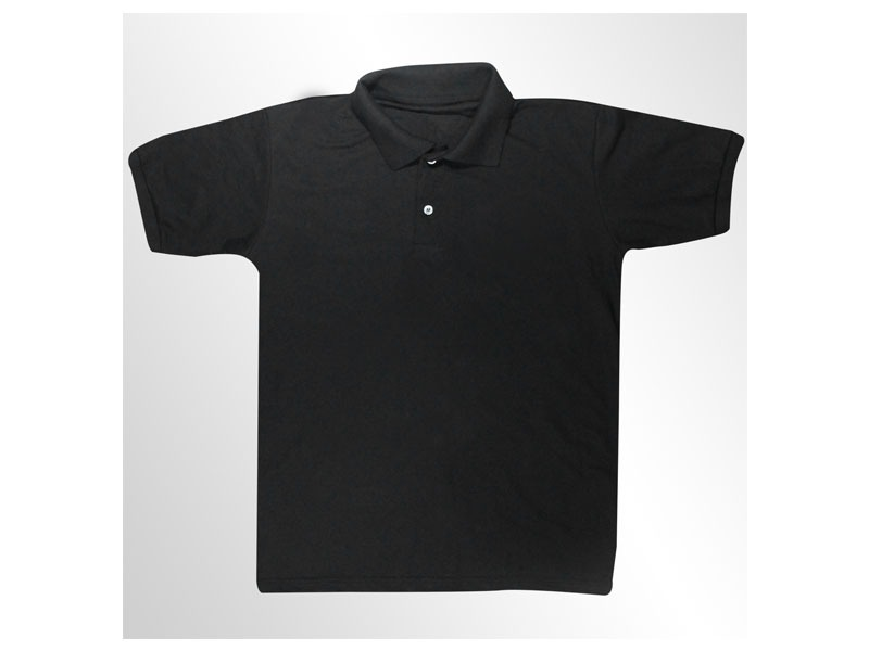 b25818ec1cc1b camisa polo masculina lisa pronta entrega para uniforme. Carregando zoom.