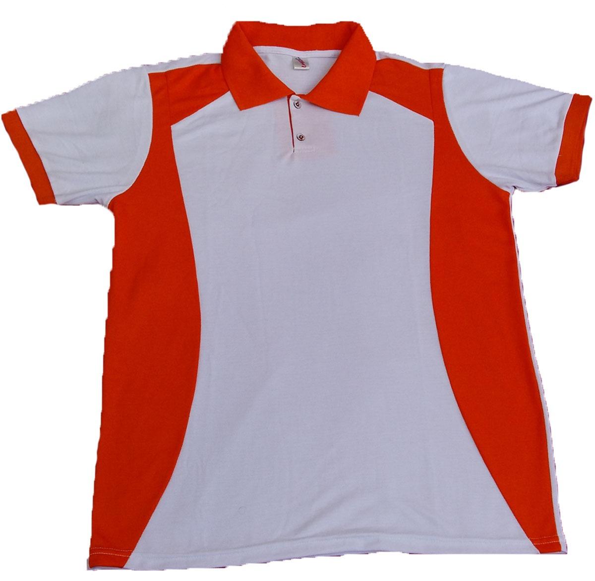 948cecc59 camisa polo masculina novo modelo   preço para atacado. 5 Fotos