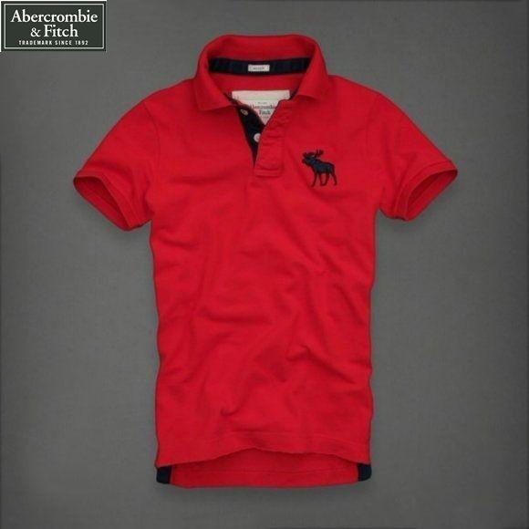 camisa po o mascu ina promoção 35 9e40224635b4b2 - mtvnewsbd.com 5be14e97f1b6d