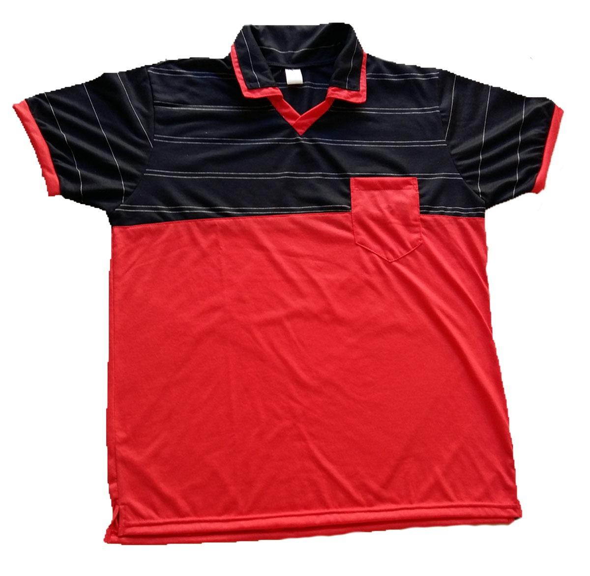 38940177b camisa polo masculina várias cores   novo modelo. Carregando zoom.