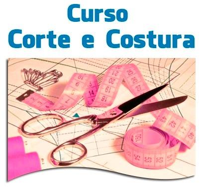 cd3697bf6a Camisa Polo Masculinas Moldes + Curso Corte E Costura - R  17