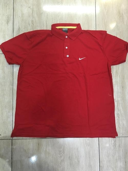 Camisa Polo Masculino Tamanho Grande Plus Size G1 G2 G3 - R  45 82d1b9b3e0380
