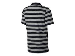 8788b2d8eca3e Camisa Polo Nike Listrada 100% Original Frete Gratis - R  120
