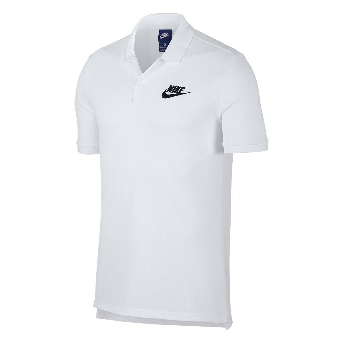 dcdfa3909 camisa polo nike original nsw matchup ss jsy masculina. Carregando zoom.