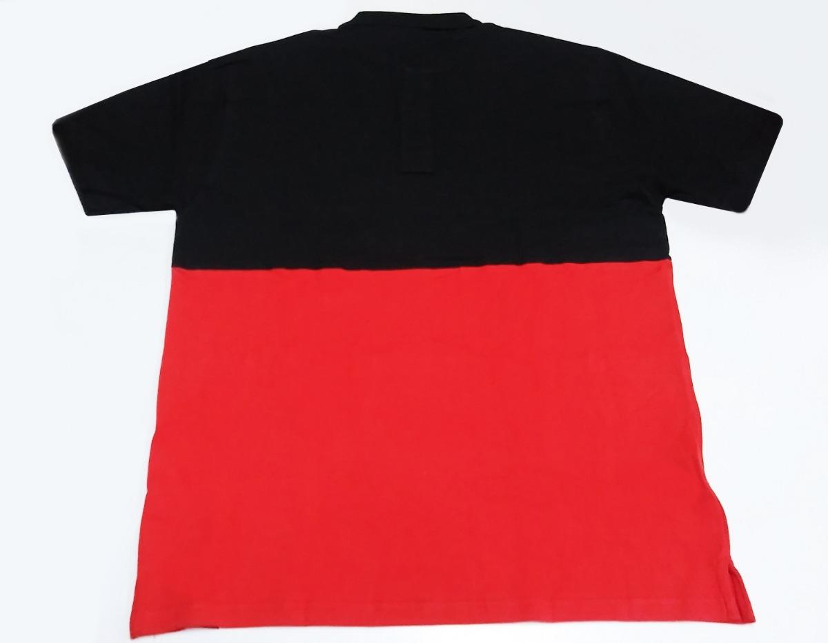 711447356078d camisa polo original volkswagen charger gti masculina. Carregando zoom.