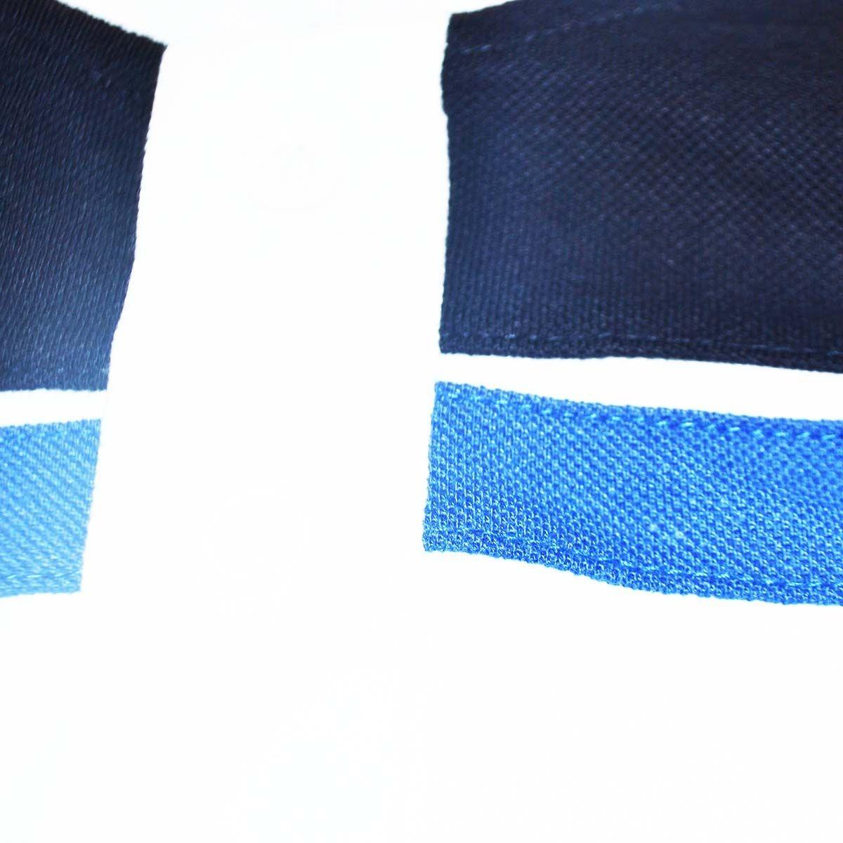 camisa polo penalty cruzeiro viagem 2015 jogador oficial. Carregando zoom. ca3eaea60447c