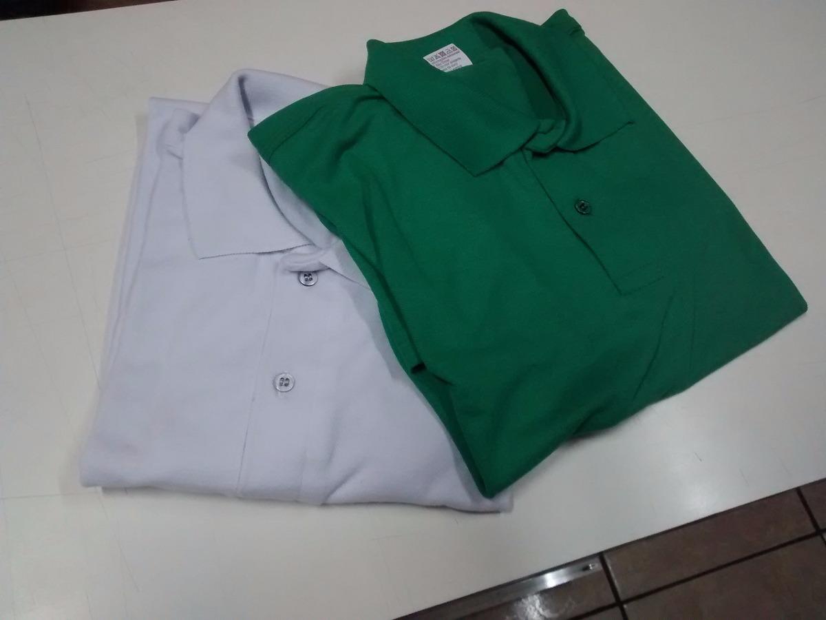 camisa polo piquê lisa masculino - melhor que a hering. Carregando zoom. f67ff45a9d038