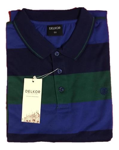 camisa polo plus size camiseta tamanho grande extra g1 g2 g3